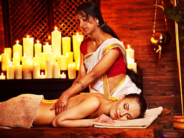 Моя первая Панчакарма    Источник: http://organicwoman.ru/moya-pervaya-panchkarma/  © organicwoman.ru