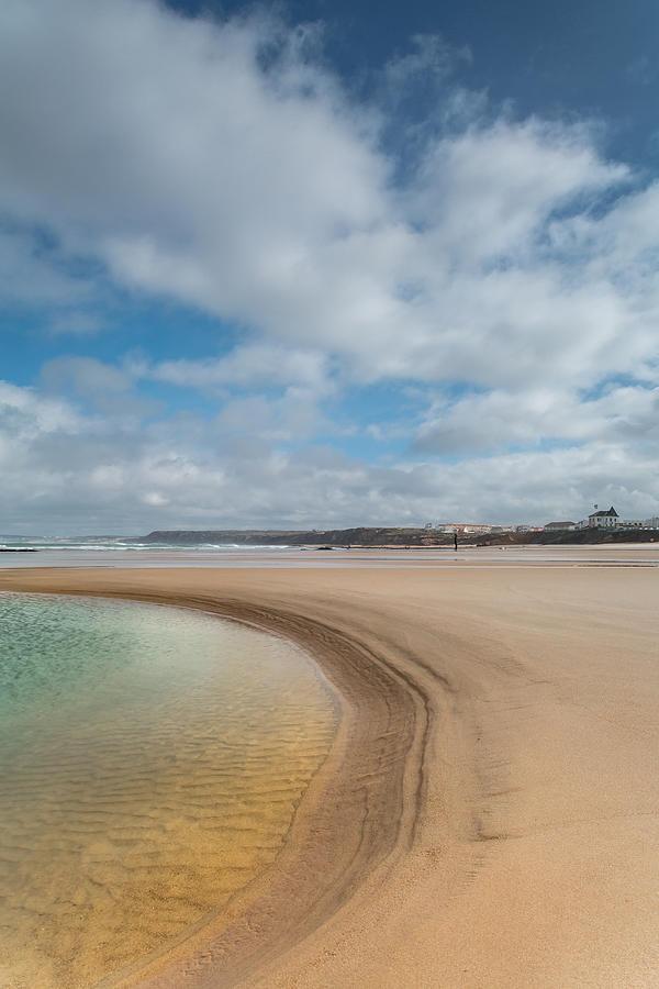 """Baleal, Peniche,Portugal """" Belo!!~~"""