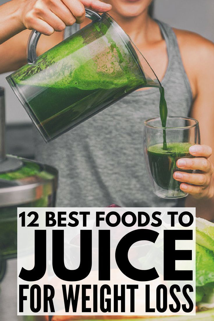 The ultimate guide to juicing for beginners: Check out our best recipes and tips so you can detox with juicing and step up your weightloss game! Whether you're looking to detox as part of your weight loss efforts, or just need ideas to help you concoct yo #Cleanse,Detox&Juicing
