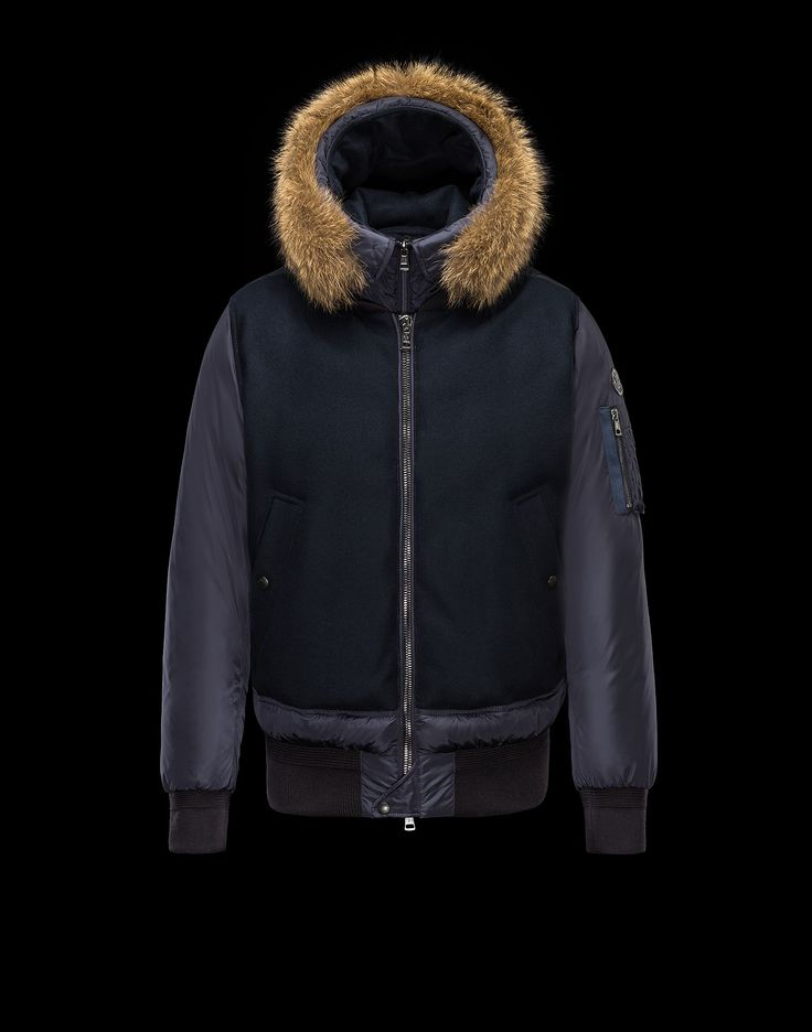 MONCLER MUSCADE  £279 88% OFF  Buy now: http://www.xmasmoncleroutlet.co.uk/moncler-mens-jackets-sale.html