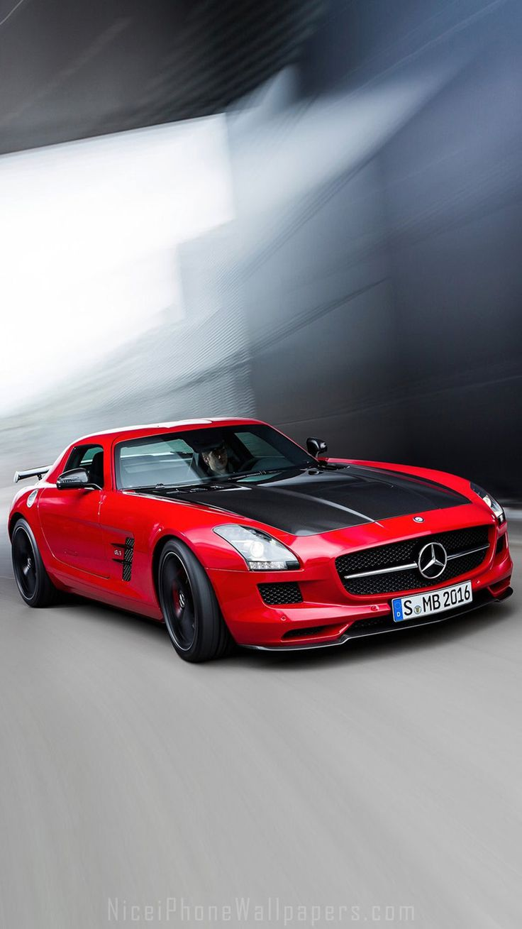 Mercedes amg gt s 2015 wallpaper hd car wallpapers - Mercedes Benz Sls Amg Gt 2014 Iphone Plus Wallpaper And Background