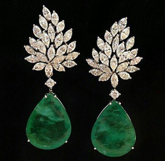 Juwelen von Durrani