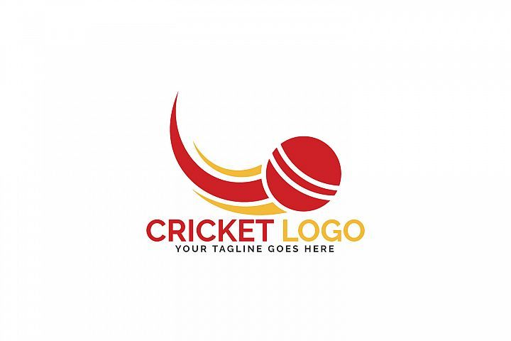 Cricket Logo Design 245478 Logos Design Bundles Cricket Logo Cricket Logo Design Logo Design