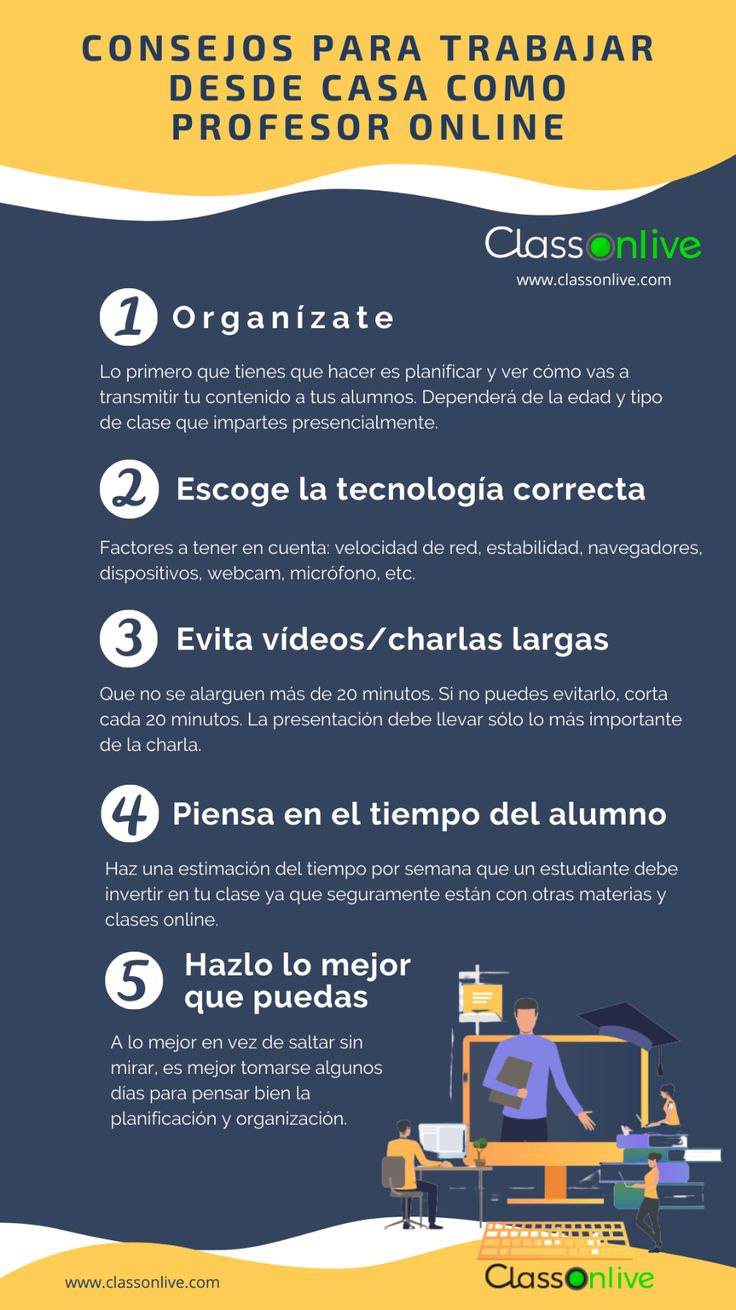 Daily Life Hacks, Science Education, After School, Educational Technology, Cabo, Classroom, Internet, Study, Teacher