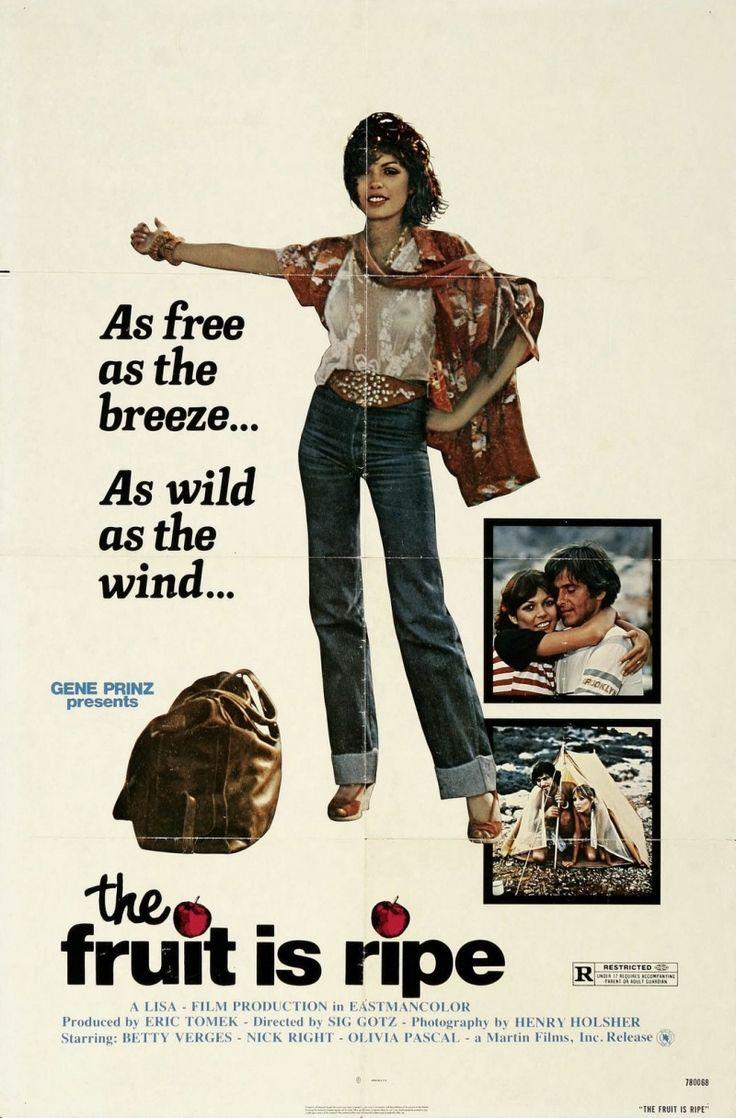 Постер к фильму «Griechische Feigen / Греческая смоковница (1976)» смотреть онлайн
