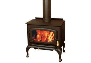 101 Best Images About Mobile Home Stoves On Pinterest