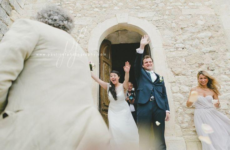 ©paulinefphotography_photographe_mariage_rennes_bretagne_pastel_wedding_mint_M&O-027 copie