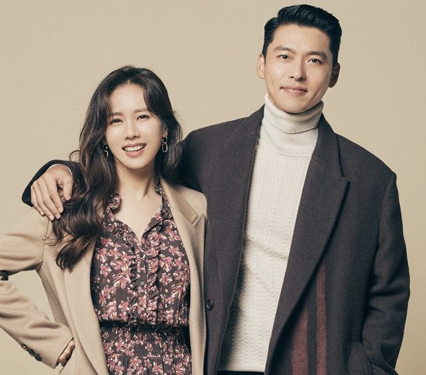 korean star dating news)