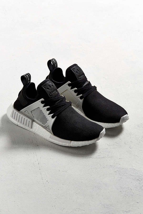2017 NMD XR1 Duck Camo X City Sock Pk Wool Boost for Top Quality