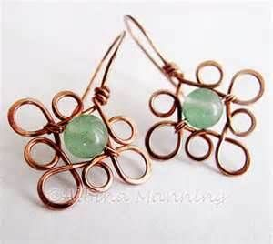 73 best wire jig images on Pinterest Diy jewelry Jewelry ideas