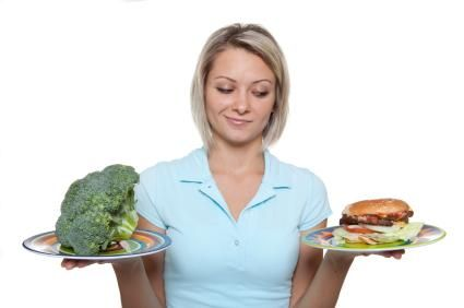 Foods to Avoid for High Triglycerides http://diet.lovetoknow.com/wiki/Foods_to_Avoid_for_High_Triglycerides