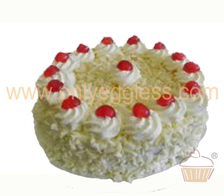 Only Eggless Cakes 0208 The Egg Free Cake Shop With Same Day Delivery In London We ONLY Make Without Get Your TODAY