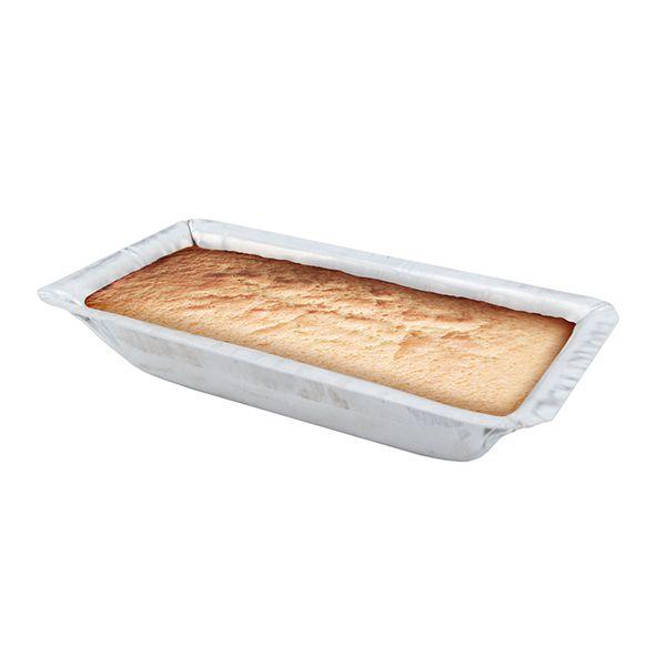 English cake pan