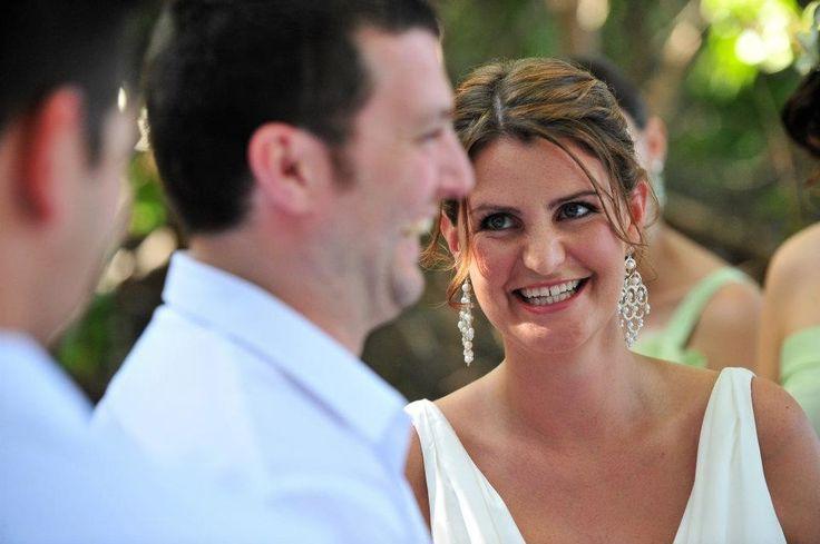 Custom-made bridal jewellery from mhoriginals.com.au ❤