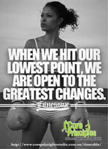 For a total body HIIT and abs workout, Extreme MMA is for you with Catherine 6 am. #HIIT #absworkout #extrememma #Wednesday #MMA #highintensity #workout #train #change