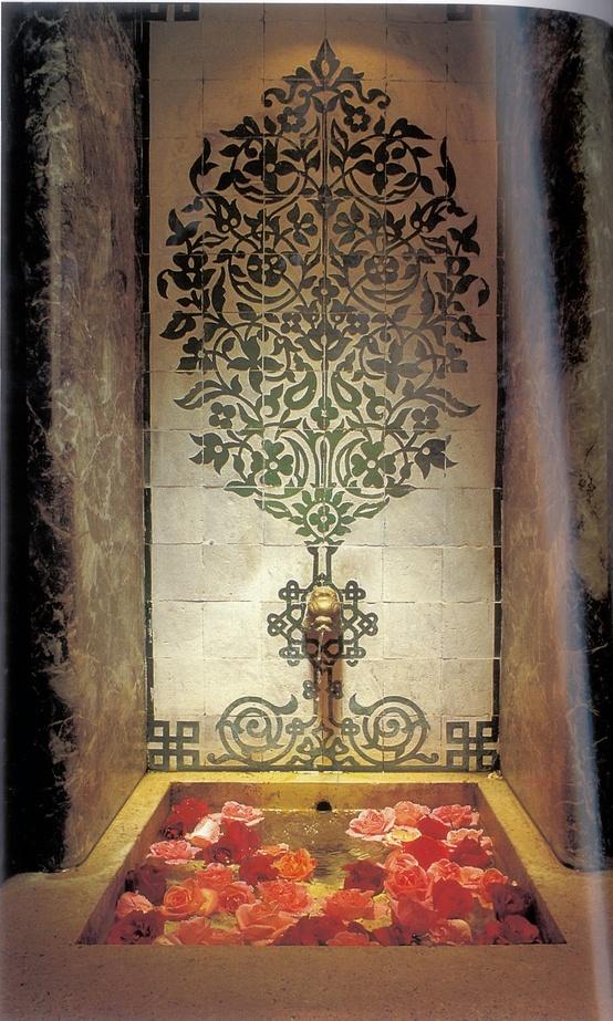 Best 25 Moroccan Bathroom Ideas On Pinterest Morrocan