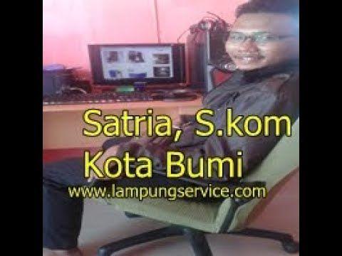Ciri Ciri Baterai Handphone Kembung Soak Mudah Drop Bocor Cleaning