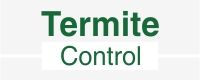 Termite Control Services, Rodent Control, Lizard Control, Fumigation Services, General Pest Control, Insects Control, Bedbugs Control, Cockroaches Control, Bird Control, Vector Control.