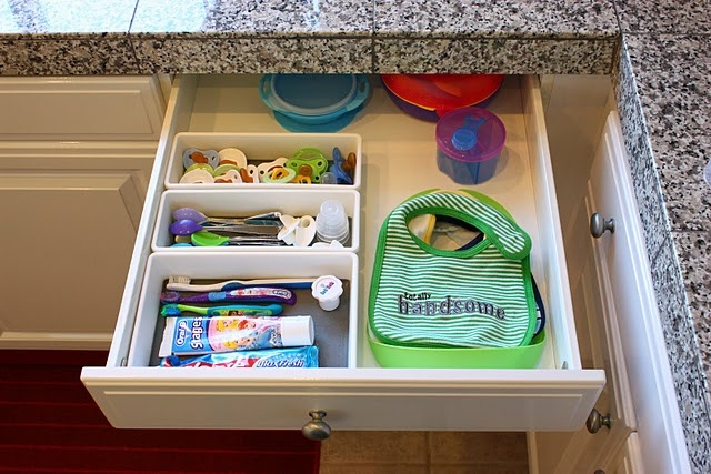 Baby Feeding Supplies Baby Drawer Cool Baby Stuff Baby