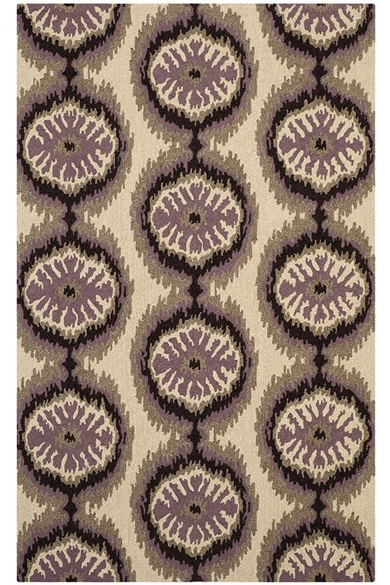 105 Best Carpet Images On Pinterest Contemporary Rugs