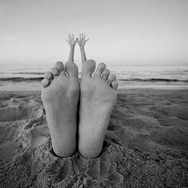 Questa estate che ci cola tra le gambe on Flickr.Thomas Longo Photography
