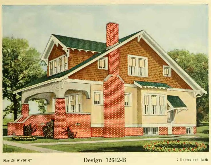 442 best images about house exteriors early 1900s on for 1900 architecture houses