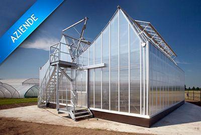 L'azienda agricola Tancredi produce di più grazie a #efficienza energetica e #co2 !!! #sibari #calabria