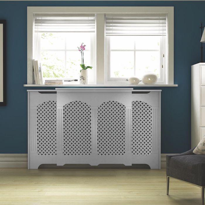 die besten 25 fensterabdeckungen ideen auf pinterest fensterdekorationen wohnzimmer vorh nge. Black Bedroom Furniture Sets. Home Design Ideas