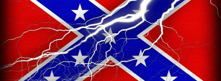 Rebel flag backgrounds for facebook support of the - Jawga boyz wallpaper ...