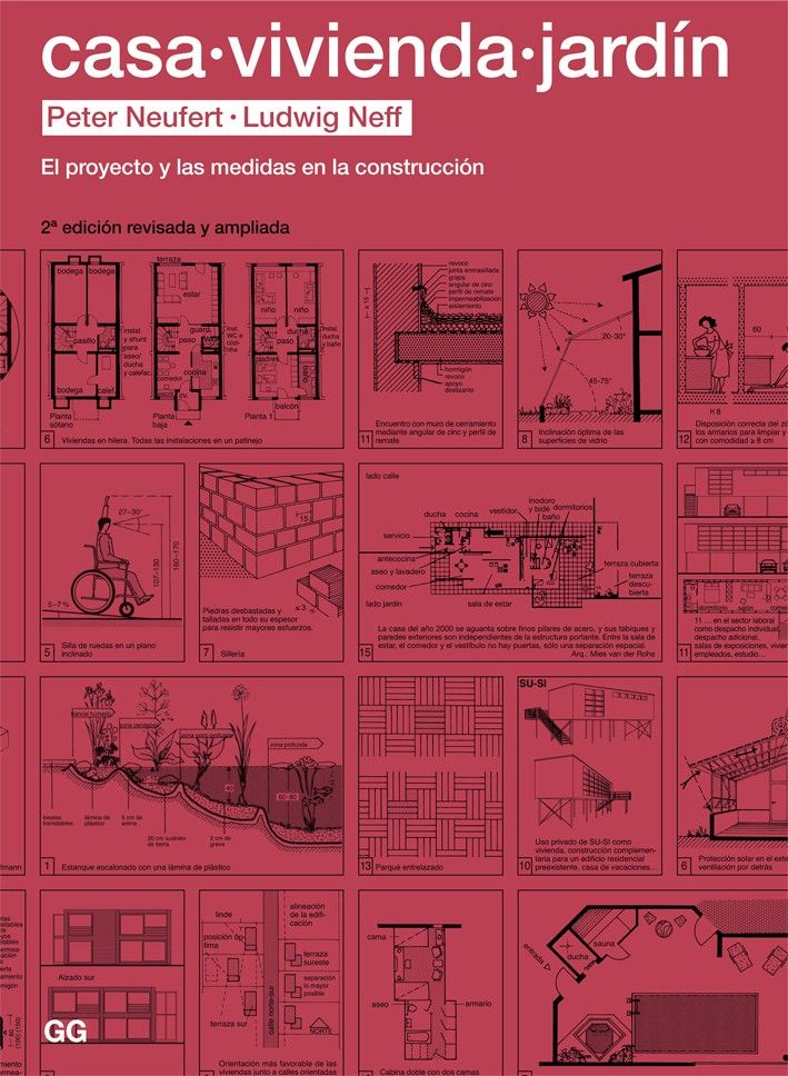 Casa Vivienda Jardín Construccion Edificios Sustentables Construccion De Edificios
