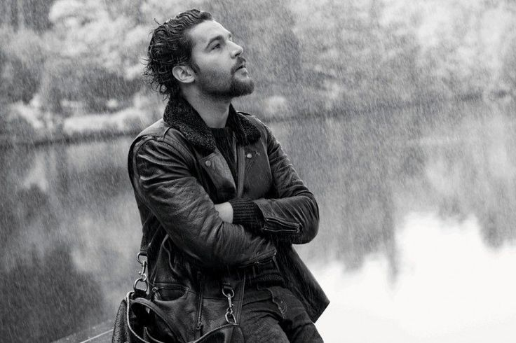Christopher Abbott Stars in Coach Mens Fall 2014 Campaign image Coach Fall 2014 Campaign Christopher Abbott 800x533