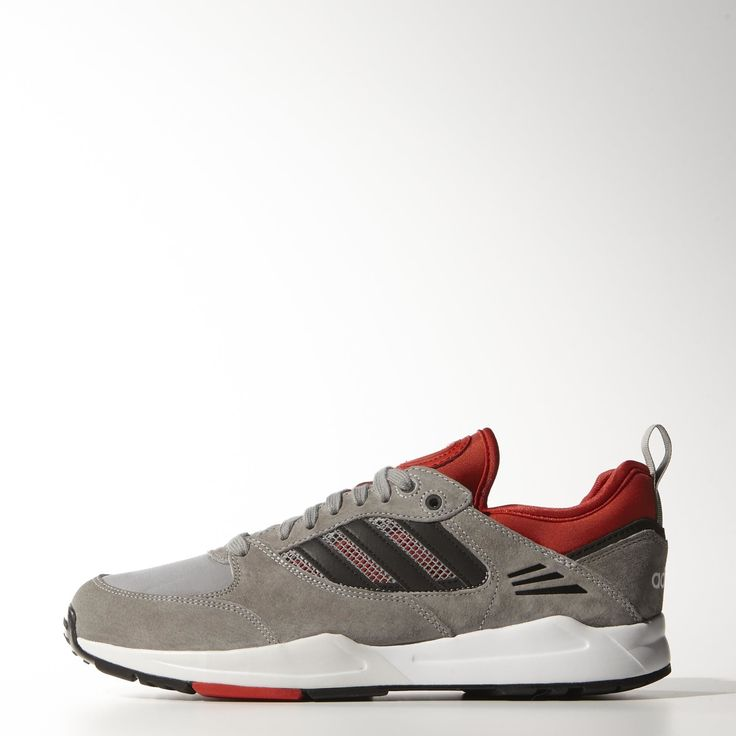 adidas - Tech Super 2.0 Shoes