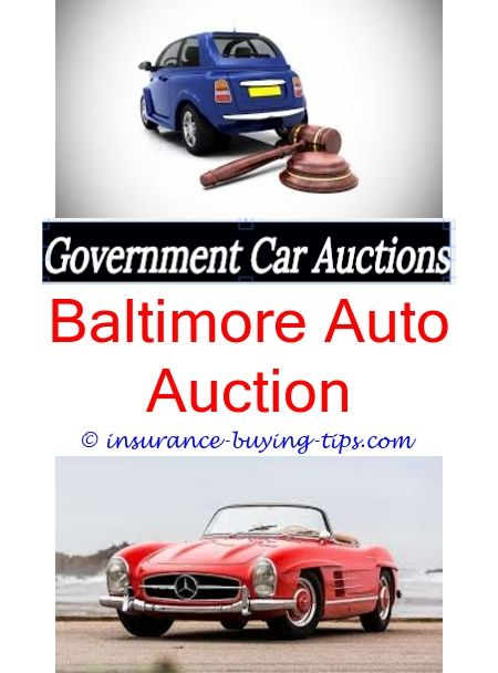 Online Auto Auction Cars And Vehicle