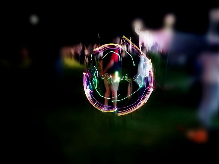 bubble, bubble wand, soap sud, fragility, mid-air, focus on foreground, spectrum, rainbow, close-up, multi colored, outdoors, no people, childhood, refraction, day, nature