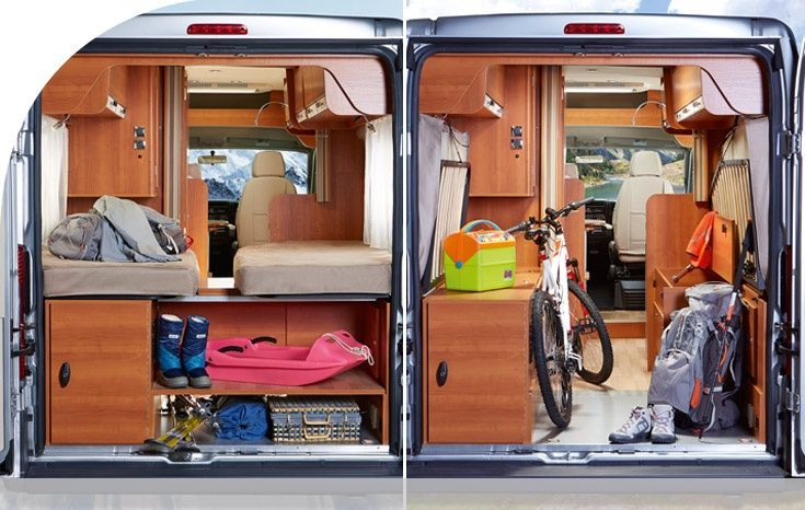 the 25 best camping car rapido ideas on pinterest caravane r tro r novation caravane and. Black Bedroom Furniture Sets. Home Design Ideas