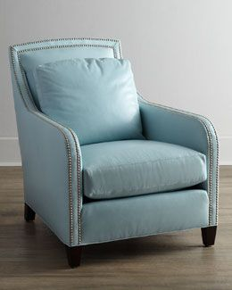 Best 25 Best Images About Teal Recliner On Pinterest Chairs 400 x 300