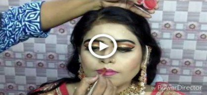 53+ trendy bridal hairstyles indian weddings muslim