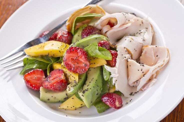 Dicas de Alimentação Pré-Treino : Hipertrofia, Pela Manhã