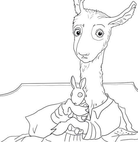 Best 25 Llama llama red pajama ideas on Pinterest Llama