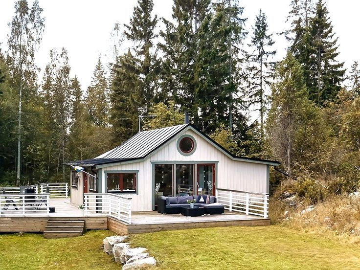 studio37 a modern prefab cottage small house bliss tiny house listing 7