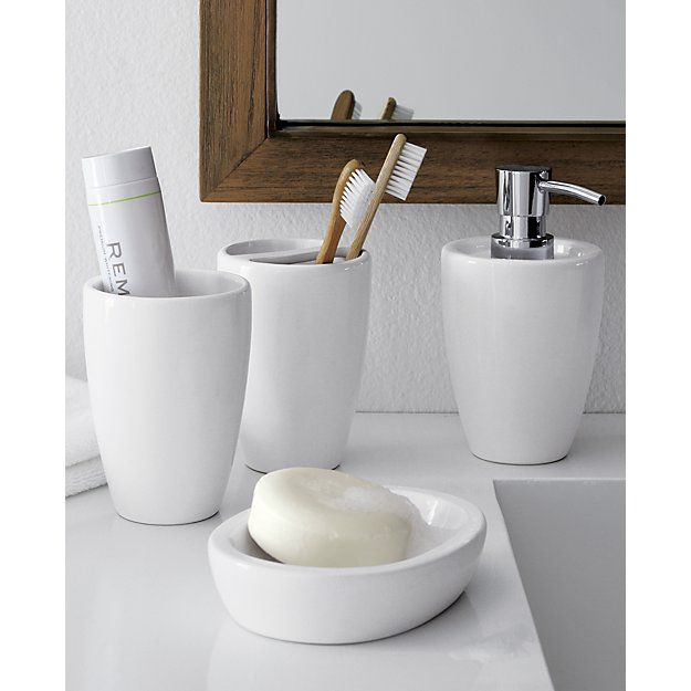 Bathroom Accessories Packaging best 25+ traditional toothbrush holders ideas on pinterest