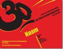 30e dertigste verjaardag Uitnodigingen en aankondigingen