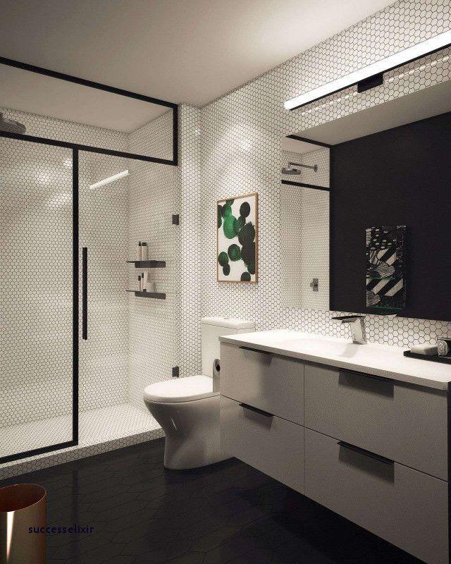 Kleines Badezimmer Inspiration Wunderschönes, kleines Badezimmer ...