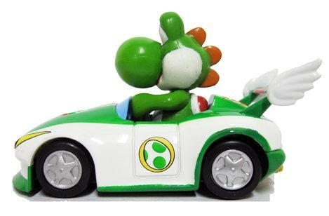 1000 images about mario on pinterest for Coupe miroir mario kart wii