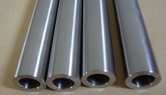 Global Tantalum Tube Market 2017 - H.C. Starck, PLANSEE, Ningxia Orient, Western Metal, Changsha South, Vascotube - https://techannouncer.com/global-tantalum-tube-market-2017-h-c-starck-plansee-ningxia-orient-western-metal-changsha-south-vascotube/