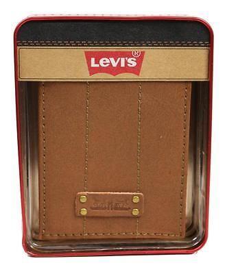 Levi's 2216