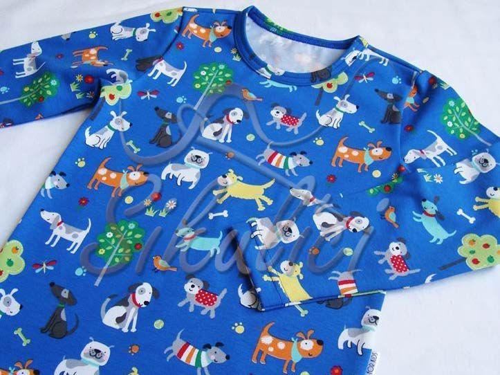 Jak ušít tričko - Střihy šikulíci, jsou stránky, kde naleznete návody na šití kalhot, postup šití sukně, střih na kalhoty, střihy pro děti,  střih na sukni, návod jak vyrobit střih na vestu, střih na kalhoty - bezplenková metoda, dětské střihy ....