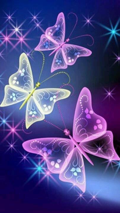 """Mariposa tu delicada belleza """""""