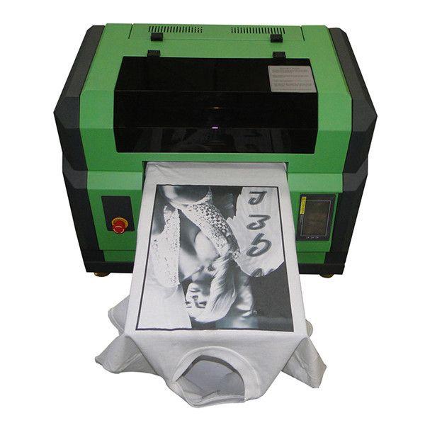 Best New design WER-R3T A3 desktop digital t-shirt printing machine in Kentucky     More: https://www.eprinterstore.com/tshirtprinter/best-new-design-wer-r3t-a3-desktop-digital-t-shirt-printing-machine-in-kentucky.html