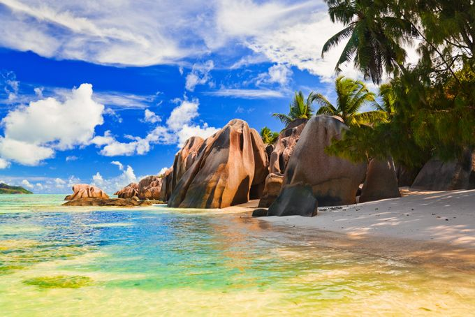 click this picture now to find cheap flights to seychelles